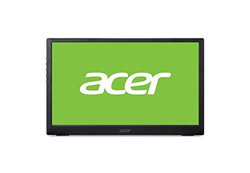 Acer PM PM161Qbu tragbarer Monitor