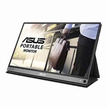 Asus ZenScreen MB16ACM tragbarer USB-Monitor