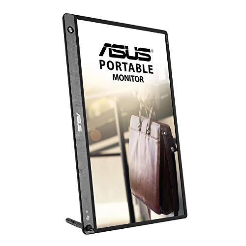 ASUS ZenScreen MB16AHP 15 zoll